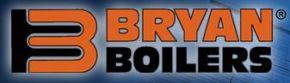 Bryan Boilers