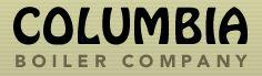 Columbia Boiler Company
