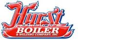 Hurst Boiler & Welding