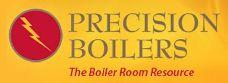 Precision Boilers