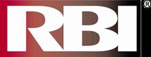 RBI Boilers