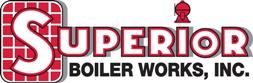 Superior Welding & Boiler
