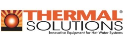 Thermal Solutions Boilers