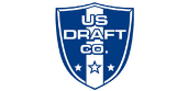 US Draft Co.